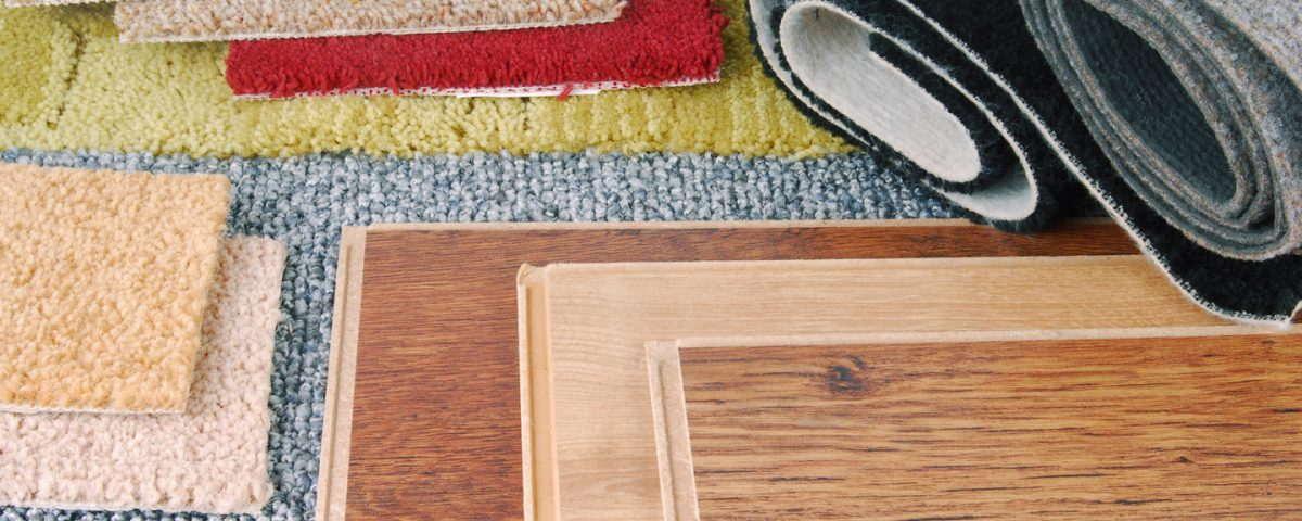 Dywany nowoczesne wełniane dziecięce wyposażenie domu