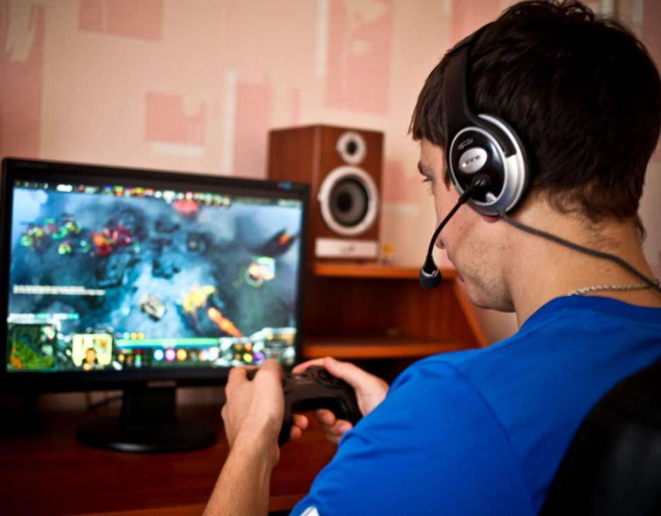 tibialyzer gra Tibia ułatwienie gry w Tibię
