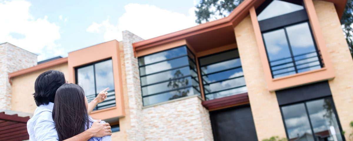 Darmowe ogłoszenia nieruchomości Zamki na sprzedaż Domy Lokale Mieszkania na sprzedaż