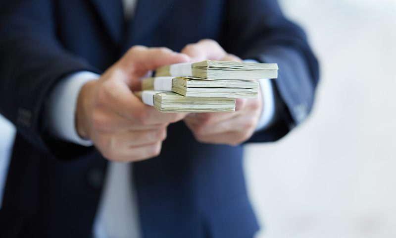 pożyczki przez internet - pożyczki online w 15 minut - pożyczka w 24h