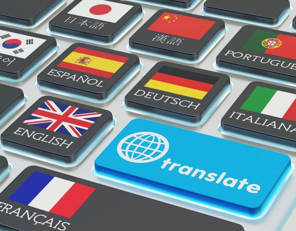 Tłumaczenia pisemne i ustne angielskiego Tłumacz przysięgły angielskiego tłumaczenia zwykłe i przysięgłe