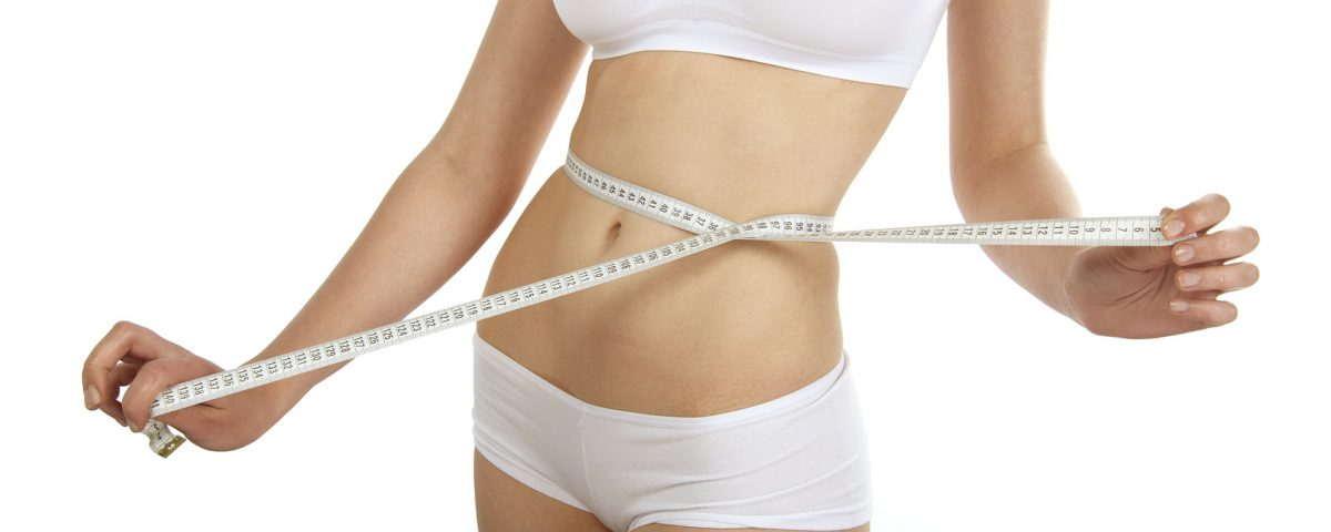 Usługi dietetyka mobilnego Dieta Grudziądz Zdrowe odchudzanie dla osób przewlekle chorych