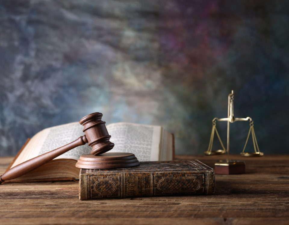 kancelaria adwokacka toruń kancelaria toruń kancelaria