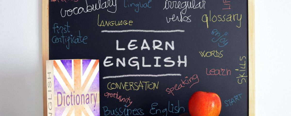 Kurs angielskiego Toruń - szkoła językowa