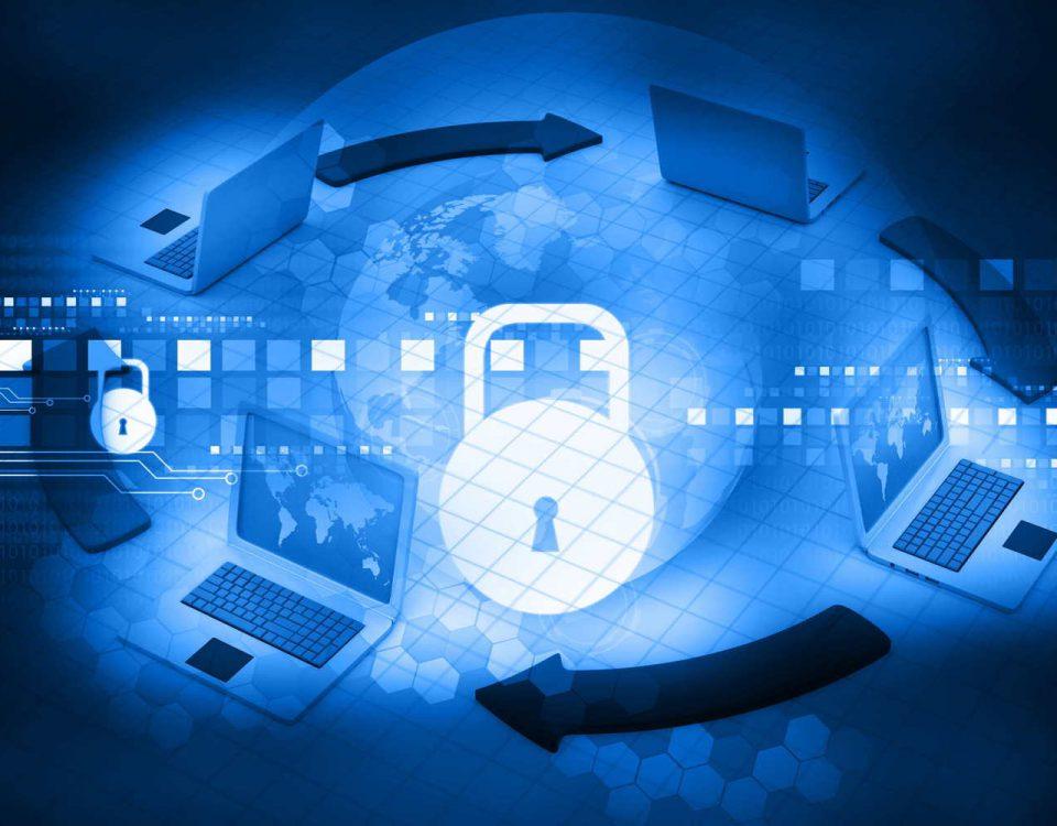 Podpis elektroniczny Certyfikat eurocert toruń
